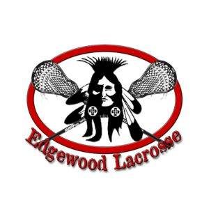 Edgewood Lacrosse